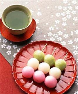 Spuntini a shanghai 1800 tipi di snack diversi per scegliere for Piatti tipici cinesi